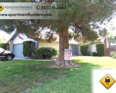 House for Rent in Colton, California, Ref# 2281984