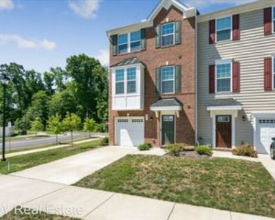 301 Clements Mill Trce, Williamsburg, VA 23185 3 Bedroom House