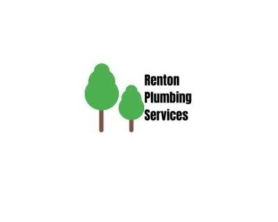 Renton Plumbing