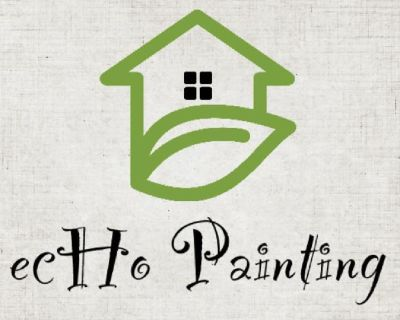 In need of a deck restoration? Call EchoHousePainting for an exceptional experience every time!