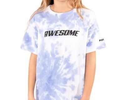 Shop Graphic Tees for Girls Online