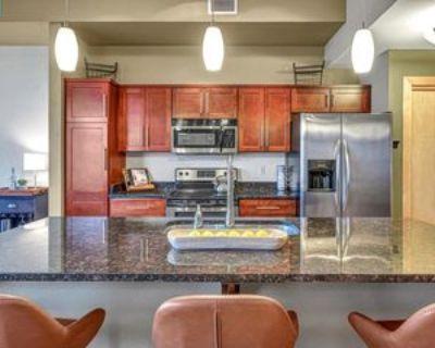 106 W Seeboth St, Milwaukee, WI 53204 1 Bedroom Condo