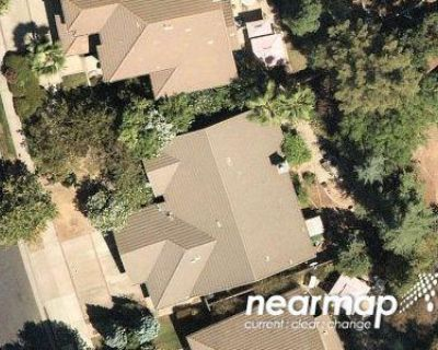 2 Bed 2.0 Bath Preforeclosure Property in Roseville, CA 95678 - Winslow Dr
