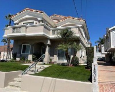1803 Carnegie Ln, Redondo Beach, CA 90278 3 Bedroom House