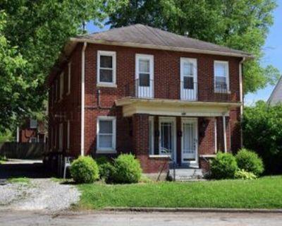 724 Brookline Avenue - 1 #1, Louisville, KY 40214 1 Bedroom Apartment
