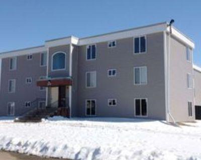 300 6th Street Southwest #202, Kasson, MN 55944 3 Bedroom Apartment