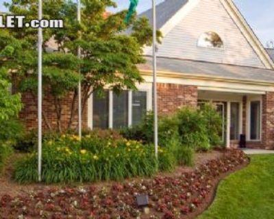 $2235 2 apartment in Woodbridge