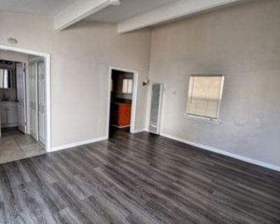 8911 Tope Avenue, South Gate, CA 90280 Studio Apartment