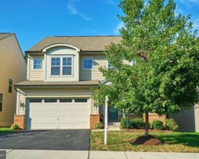 15896 Lee Carter Rd, Gainesville, VA 20155 1 Bedroom House