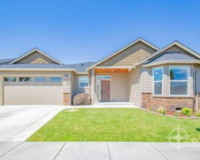 1518 Nw 21st Pl, Battle Ground, WA 98604 3 Bedroom Apartment