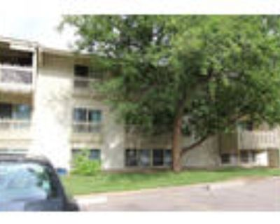 Sophistical Furnished Condo with Great Boulder Location