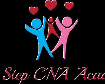 First Step CNA Academy