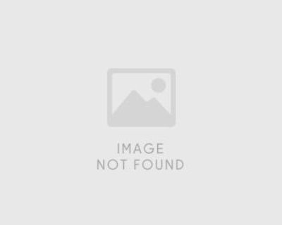 Pre-Owned 2013 Jeep Wrangler Unlimited Sahara With Navigation & 4WD