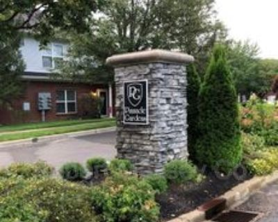 13540 Pinnacle Gardens Cir, Louisville, KY 40245 3 Bedroom House