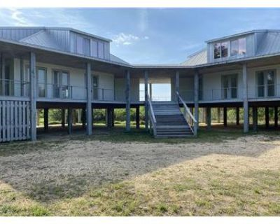 3 Bed 3 Bath Foreclosure Property in Sanibel, FL 33957 - Dingman Dr