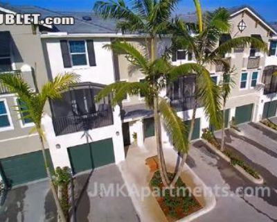 Craigslist - Apartments for Rent Classifieds in Jupiter ...