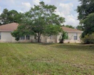 2310 Howland Blvd #B, Deltona, FL 32738 2 Bedroom Apartment