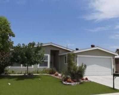 73400 Indian Creek Way, Palm Desert, CA 92260 2 Bedroom Apartment