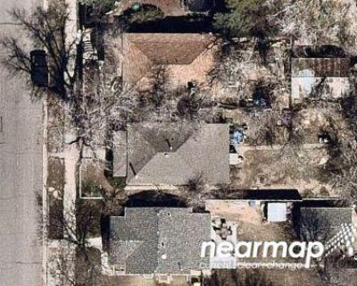 Preforeclosure Property in Aurora, CO 80013 - S Grant St