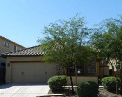 1255 W Vinovo Pass, Oro Valley, AZ 85755 4 Bedroom House