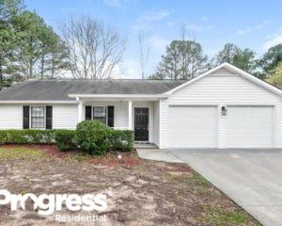 620 Wayside Dr, Lawrenceville, GA 30046 3 Bedroom House