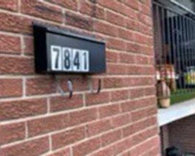 7841 Martin Grove Road #Main Floor, Vaughan, ON L4L 2C8 3 Bedroom Apartment