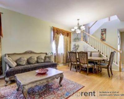 2121 Bailey Pl, Santa Clara, CA 95050 5 Bedroom House