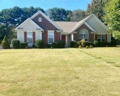 3342 Woodash Ln, Buford, GA 30519 3 Bedroom House