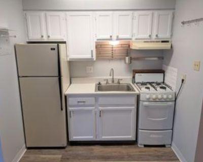 2306 Garfield Ave SE - 23 #23, Albuquerque, NM 87106 Studio Apartment