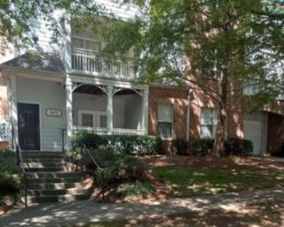 245 Amal Dr Sw #3002, Atlanta, GA 30315 1 Bedroom House