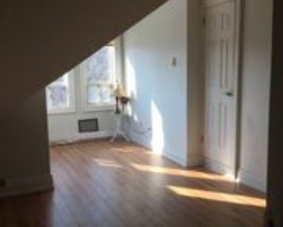 133 Dunn Ave #room in a , Toronto, ON M6K 2R8 3 Bedroom Apartment