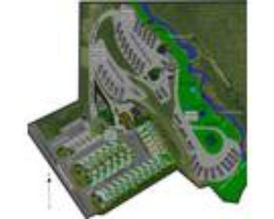 Park City s RV Park ,2200 W Rasmussen Road, lot D-5 - for Sale in Park City