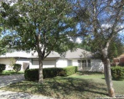9535 Campton Farms, San Antonio, TX 78250 3 Bedroom Apartment