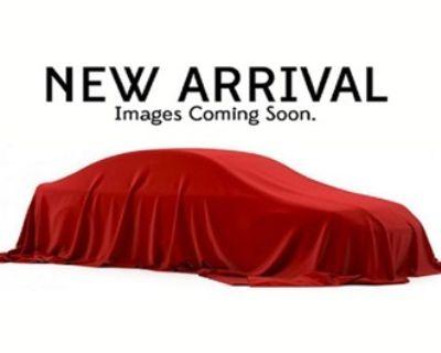 Pre-Owned 2017 Chevrolet Suburban LT 4WD 4D Sport Utility