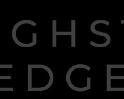 Hedge Trimming Richmond, BC Highstreet Hedge