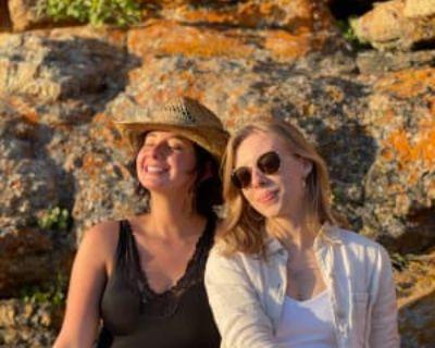Rachel, 24 years, Female - Looking in: Boulder Boulder County CO