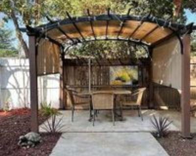 209 N Grove St, Redlands, CA 92374 3 Bedroom House