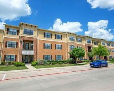 Old Denton Rd & Western Center Blvd, Fort Worth, TX 76131 2 Bedroom Apartment