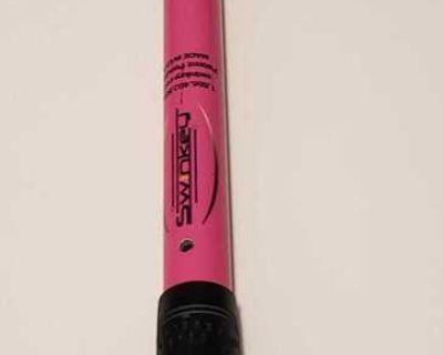 New Golfer's Toolbox by Swinkey