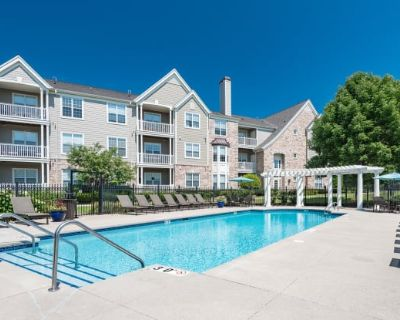 The Reserve at Wauwatosa Village