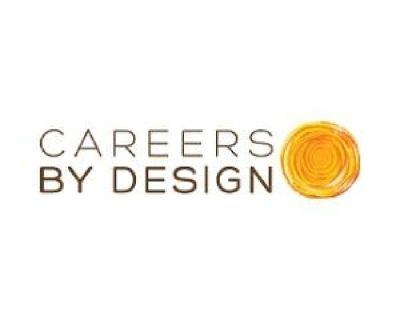 Careers by Design | Ottawa