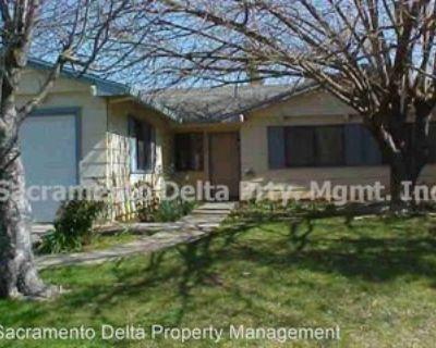 8324 Bramble Tree Way, Citrus Heights, CA 95621 3 Bedroom Apartment