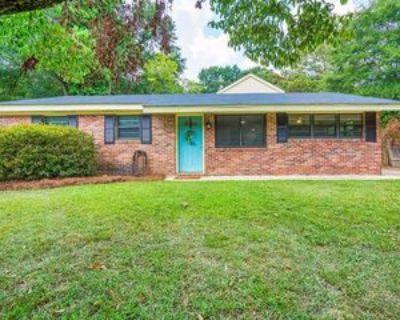 4121 Allison Rd, Augusta, GA 30907 3 Bedroom Apartment
