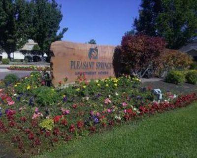 884 W 700 S, Pleasant Grove, UT 84062 1 Bedroom Apartment