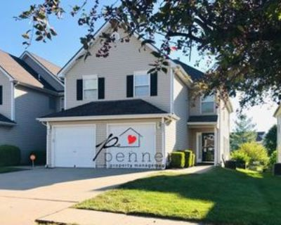 8027 North Elmwood Avenue, Kansas City, MO 64119 3 Bedroom House