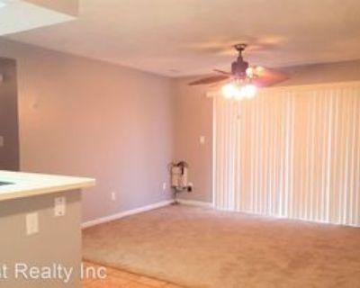 107 107 Davenport Court - 1, Hampton, VA 23666 2 Bedroom House