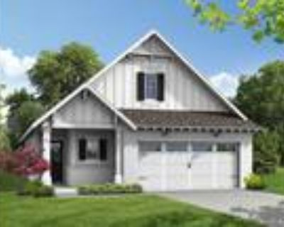 The Avondale by Tower Homes: Plan to be Built
