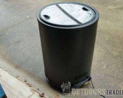 FS IDW RCM-77 Beverage cooler $100