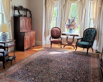 Holliston One Day Estate Sale. Saturday, October 16. Antiques, Sterling, Jewelry, Artwork ....
