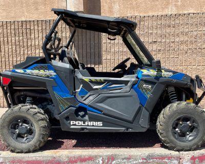 2017 Polaris RZR 900 EPS Utility Sport Albuquerque, NM